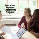 Operations Employee Engagement