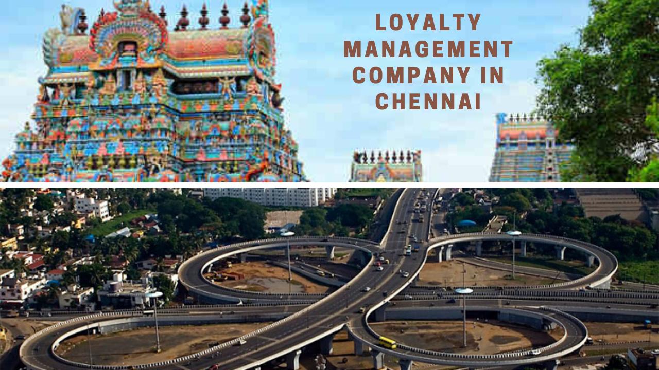 Loyalty Management Company