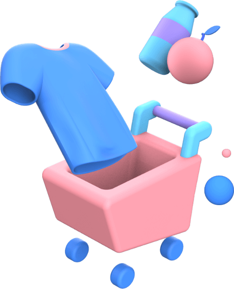 Customer Loyalty program software in India