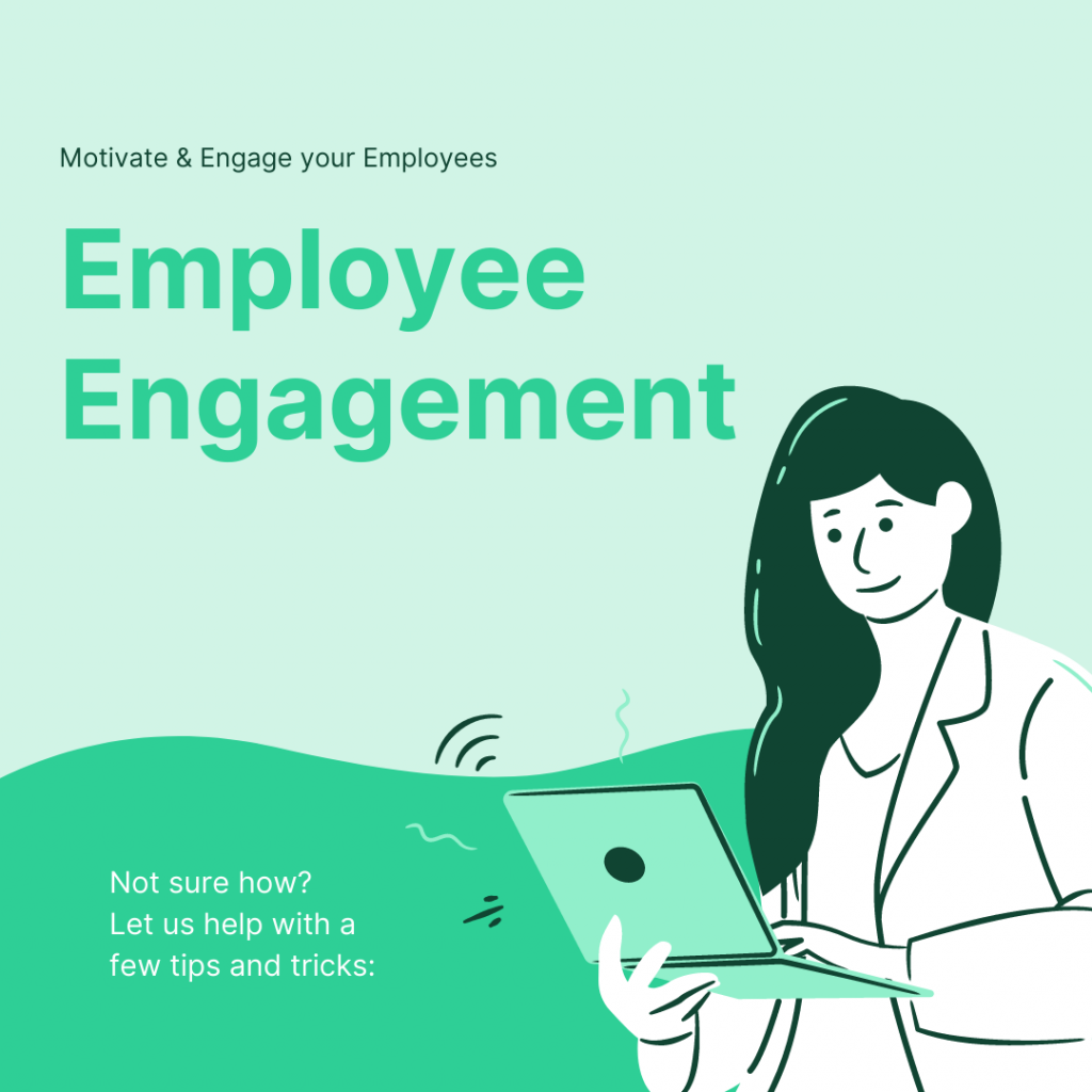 Employee Engagement software in India