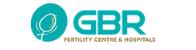 Healthcare loyalty programs for GBR hospital by CXBOX