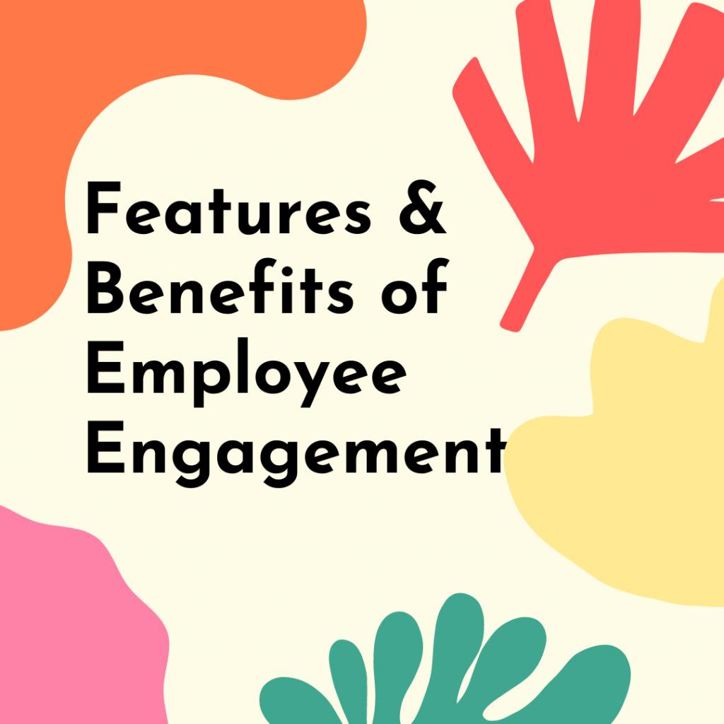 Employee Engagement agency