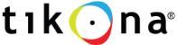 Channel loyalty programs for Tikona Internet by CXBOX