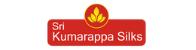 Retail loyalty programs for Sri kumarappa Silksby CXBOX