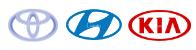 Automobile Loyalty program