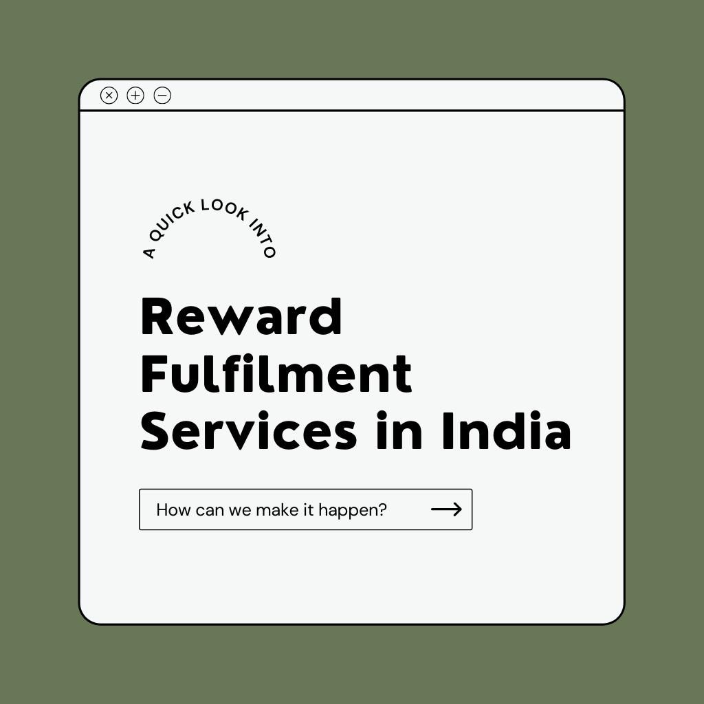 company rewards programs